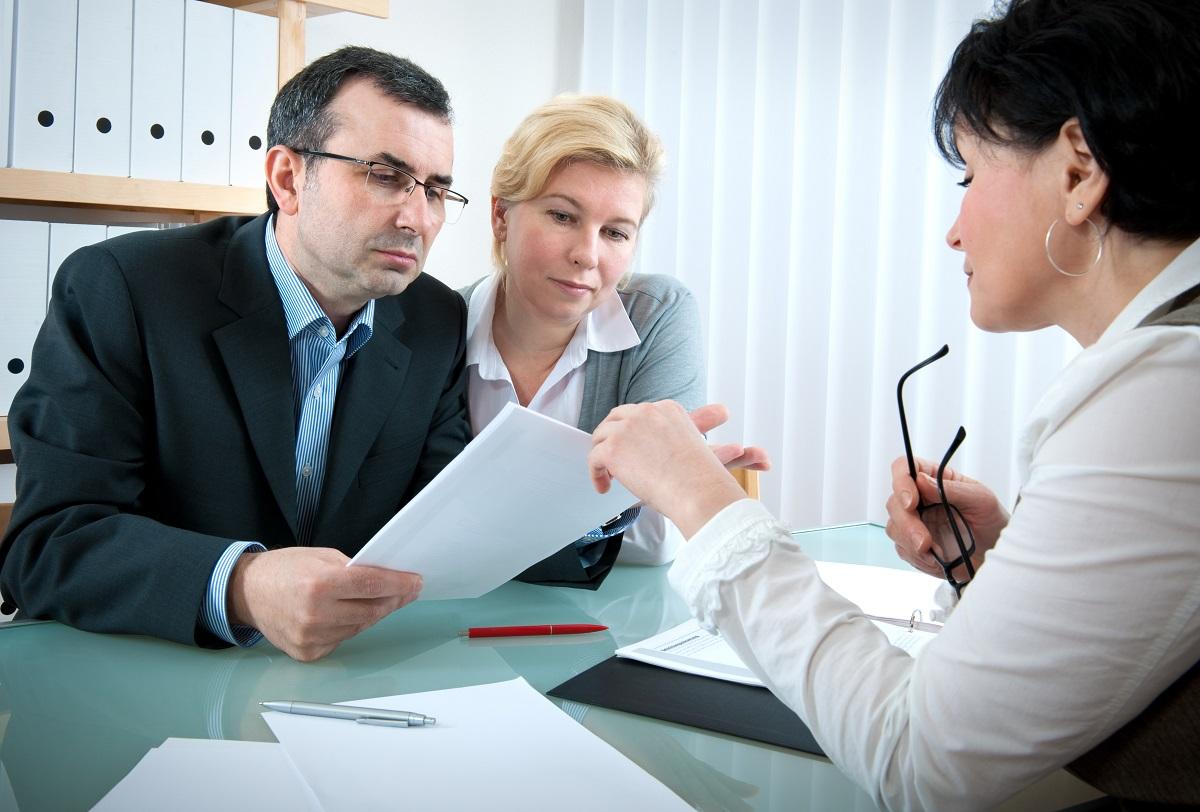 Pomoc adwokata w sytuacjach wymagających wiedzy z zakresu prawa