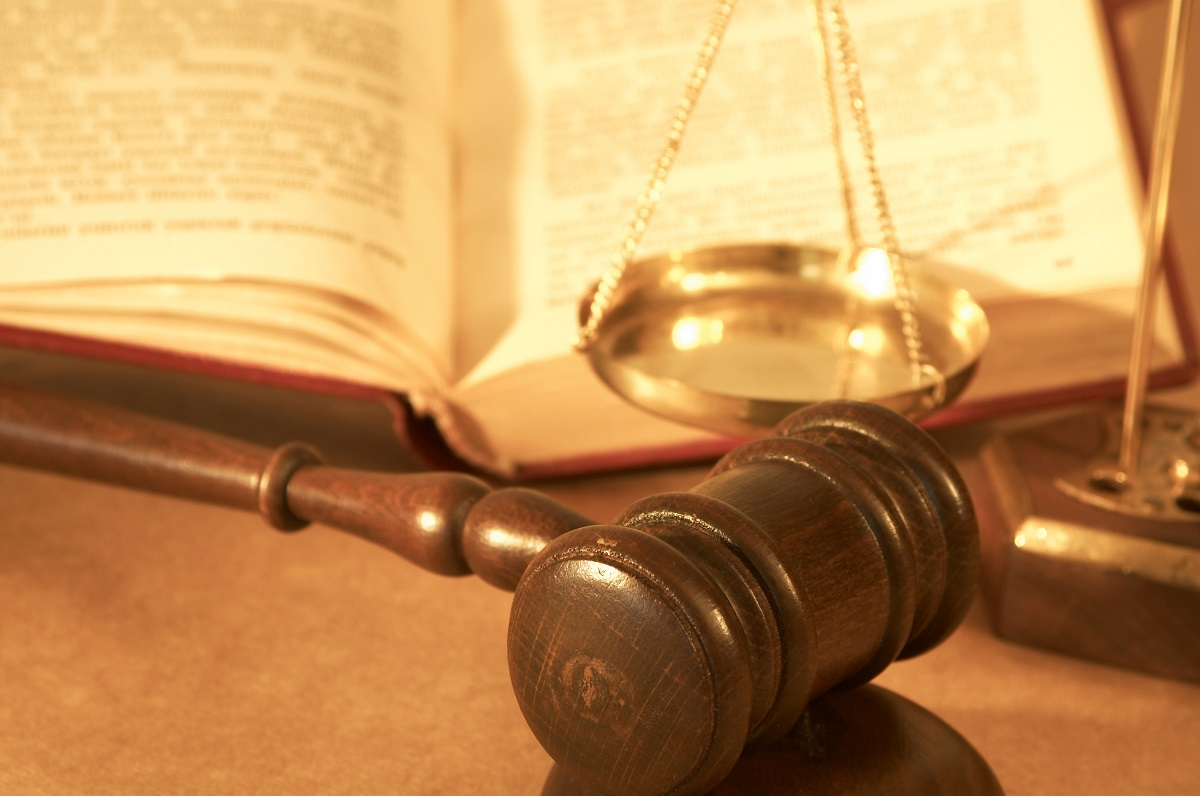Prawnik nie od wszystkiego, czyli o specjalizacjach kancelarii prawnych