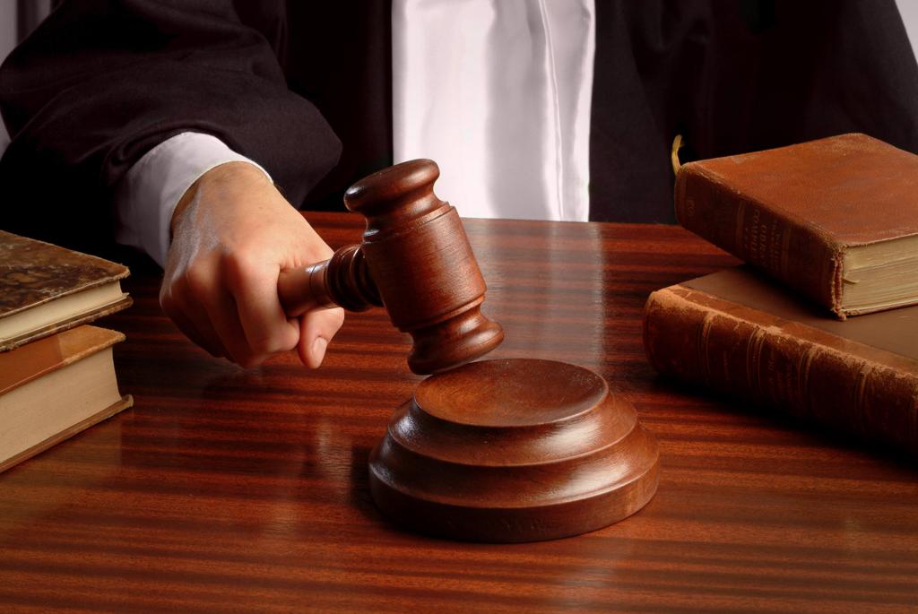 Czym zajmuje się adwokat?